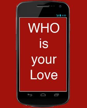 Love Calculator by Malik Answers apk screenshot