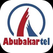 BkTel Free icon