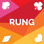Rung (The Court Piece) icon