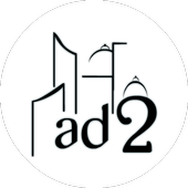 Abu Dhabi City App icon