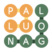 Logan Paul Words icon