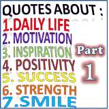Daily Inspirational Quotes. ( Part1 ) FREE 2020