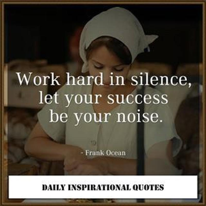 Daily Inspirational Quotes Part1 Free 2018 For Android Apk