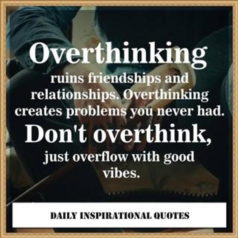 Daily Inspirational Quotes Part60 FREE 20608 For Android APK Magnificent Daily Inspirational Quotes