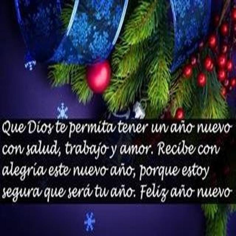 merry christmas and happy new year in spanish apk download free