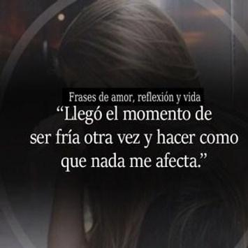 Frases De Amor Y Vida Imágenes For Android Apk Download