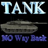 Tank – No Way Back (free) icon
