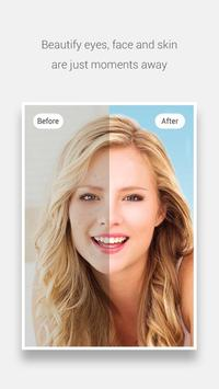 EZ Passport photo , ID photo maker, beauty apk screenshot
