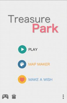 Treasure Park apk screenshot