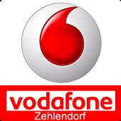Vodafone Shop-Zehlendorf icon
