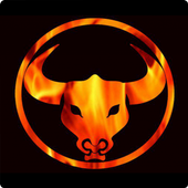 GoWildWest-DanceRanch icon
