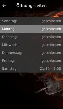 Sommerkeller screenshot 2