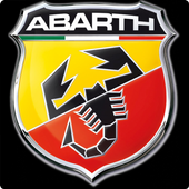 ABARTH - CLUB icon
