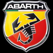 ABARTH - CLUB icon