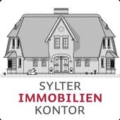 Sylter Immobilien-Kontor e.K. icon