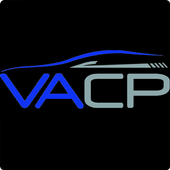 VACP icon