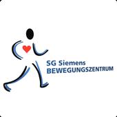 SG Siemens Bewegungszentrum icon