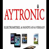 Aytronic An und Verkauf icon