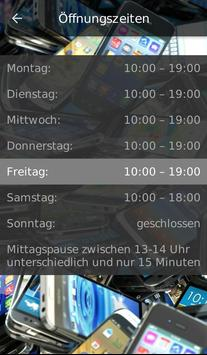 Aytronic An und Verkauf screenshot 2