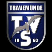 TSV Travemünde HB-1.Herren icon