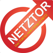 Online-Marketing icon