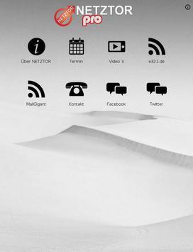 Online-Marketing apk screenshot