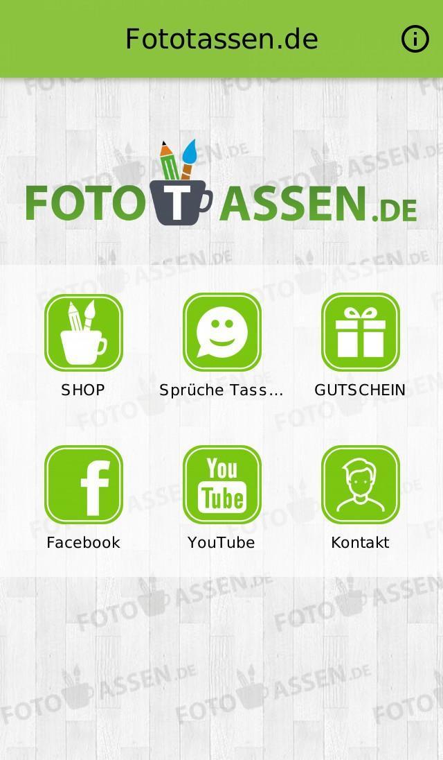 Fototassende Die App For Android Apk Download