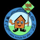 GGS Poller Hauptstraße icon