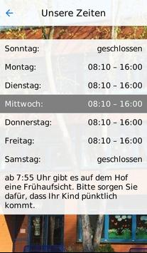 GGS Poller Hauptstraße apk screenshot
