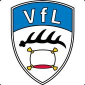 VfL Pfullingen 1862 eV icon