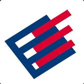 Kruse App icon