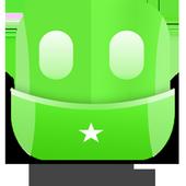 ACMarket icon