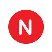 Neutral Aircon icon
