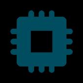 CPU INFO PRO icon