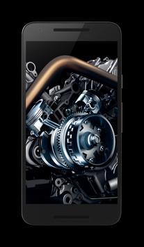 Engine HD Live Collection apk screenshot