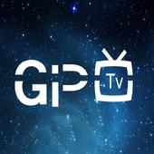 Global IPTV icon