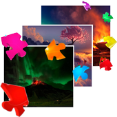 Lava Pro Collection icon