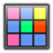 AC Rectangle icon