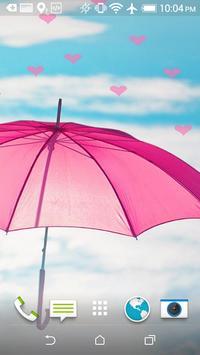 Umbrellas HD Collection screenshot 10