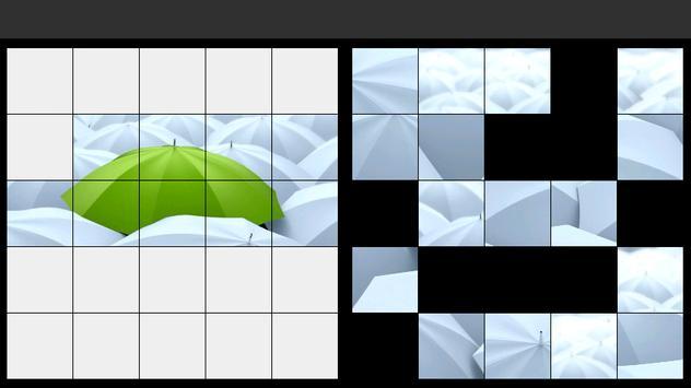 Umbrellas HD Collection screenshot 12