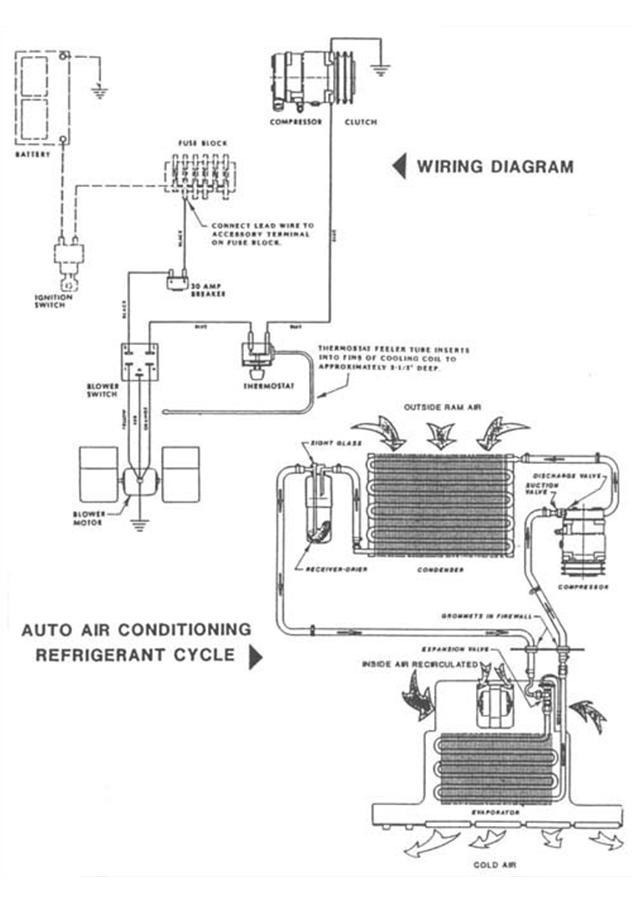 Auto Ac Wiring Diagram from image.winudf.com