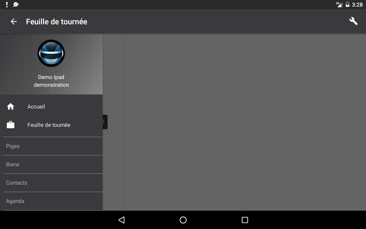Imo app for android 2 3