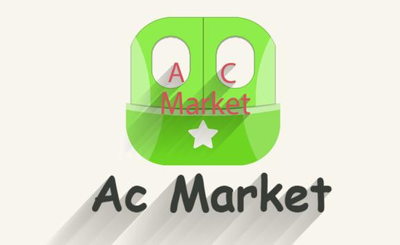 Ac Market AcMarket screenshot 6