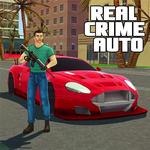 Real Crime Auto: Vice City-APK