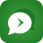 Direct Chat icon