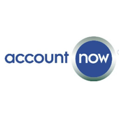 Account Now icon