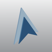 Fixed Asset Tracker Scanner icon