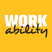 Workability icon
