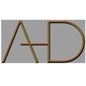 ADHOC icon