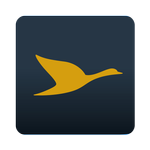 AccorHotels - Hotel booking APK